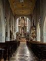 Forchheim St.Martin 032287-HDR.jpg