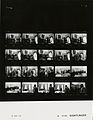 Ford A3795 NLGRF photo contact sheet (1975-03-26)(Gerald Ford Library).jpg