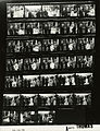 Ford A9878 NLGRF photo contact sheet (1976-05-18)(Gerald Ford Library).jpg