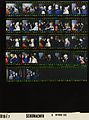Ford B1817 NLGRF photo contact sheet (1976-10-07)(Gerald Ford Library).jpg