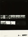 Ford B2873 NLGRF photo contact sheet (1977-01-20)(Gerald Ford Library).jpg