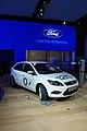Ford Focus BEV 2009.jpg