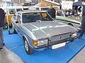 Ford Granada 2.6 Ghia Coupe.jpg