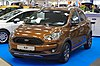 Ford Ka + Active Sindelfingen 2020 IMG 2388.jpg