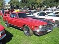 Ford Mustang Mach 1 Sportsroof 1970 (3).jpg