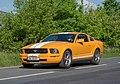 Ford Mustang V 4290564.jpg