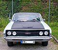 Ford Torino jm03838.jpg