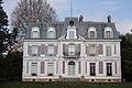 Forges-les-Bains Mairie 774.JPG