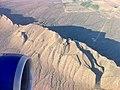 Formaciones rocosas a las afueras de Juárez. - panoramio.jpg