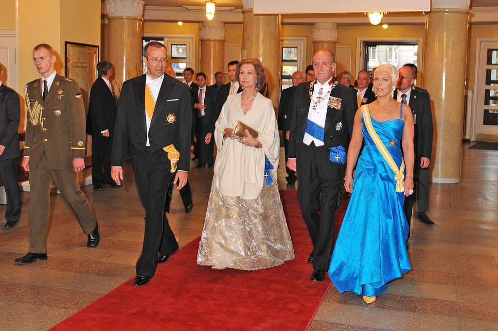 Formal dinner in honour of King Juan Carlos.jpg
