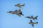 Formation of a Legacy, Hertiage flight merges aviation past and present 160305-F-LW859-013.jpg