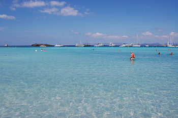 Formentera Beach, Ibiza (2377210337)