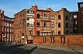 Former Junction Works, Manchester.jpg