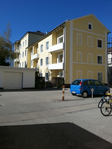 Former Marienbad, Rosenheim.png