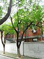 Former Residence of Bai Chongxi in Nanjing 02 2012-09.JPG