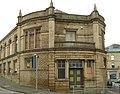 Former library (5538069759).jpg