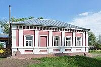 Номер регистратуры больницы солнечнодольск