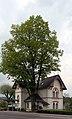 Former presbytery, Berndorf, Lower Austria.jpg