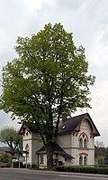 Former_presbytery,_Berndorf,_Lower_Austria.jpg