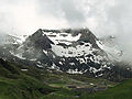Formigal on a cloudy summer day.jpg