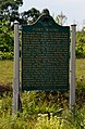 Fort Wayne - State of Michigan Historical Site Marker.jpg