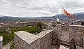 Fortaleza de Samuel, Ohrid, Macedonia, 2014-04-17, DD 48.JPG