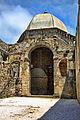 Forte de S. João da Foz - capela.jpg