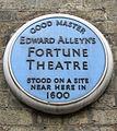 Fortune-theatre-plaque (15130831703).jpg