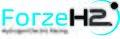 Forze Hydrogen Electric Racing Team Delft.jpg