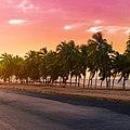 Foto de la playa de Puerto Píritu. By @PuertoPirituPictures.jpg