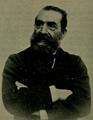 Fotografia de João de Deus oferecida a Pinto Osório, in 'Figuras do Passado' por Pedro Eurico (1915) (cropped).png