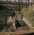 Fotothek df ld 0003781 001 Gärten - Parks ^ Schloßgärten - Palaisgärten ^ Treppe.jpg