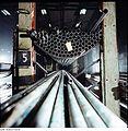 Fotothek df n-34 0000300 Metallurge für Walzwerktechnik, Rohrwalzwerk.jpg