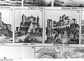 Fotothek df rp-d 0330060 Hohnstein. Schloss Hohnstein 1628, aus, Preusker- Blicke in die vaterländische V.jpg