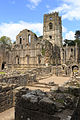 Fountains abbey 012 (19726733376).jpg
