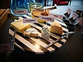 Four cheese plates on the haven.jpg