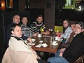 Fourth Bosnian Wikipedia meetup 5.jpg