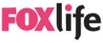 Fox Life - Image: Foxlife logo