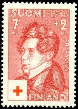 Fr-Pacius-1948