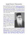 Fr. Dr. Joseph Cheeran or Cheeranachen.pdf