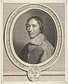 François de Nesmond MET DP832682.jpg