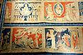 France-001403 - Apocalypse Tapestry (15186344908).jpg