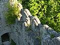 France-Chateau du Bernstein-Fenêtres depuis donjon.jpg
