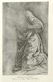 Francesco Botticini Study for a St Jerome.png