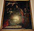 Francesco curradi, battesimo di clodoveo 02.JPG