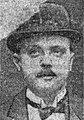 Francis Bousquet in 1923.jpg