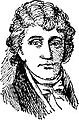 Francis Scott Key.jpg