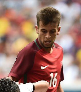 Chico Ramos Portuguese footballer
