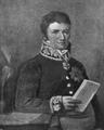 Franciszek Sazlezy Nakwaski.PNG