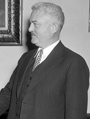Frank H. Buck - Image: Frank H Buck